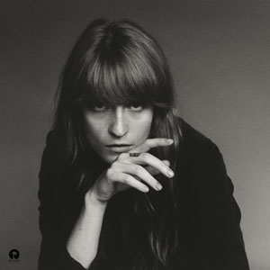 Florence ft The Machine - Ship To Wreck